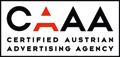 Logo_caaa