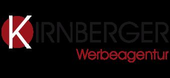 Kirnberger Werbeagentur
