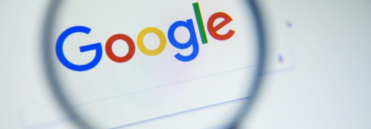 Google Business Checkliste