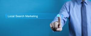 Local Search Marketing